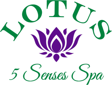 Lotus 5 Senses Spa