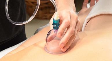 massage therapy winston salem