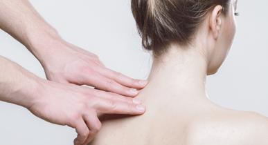 massage winston salem