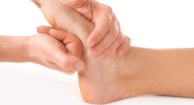 winston-salem massage therapist