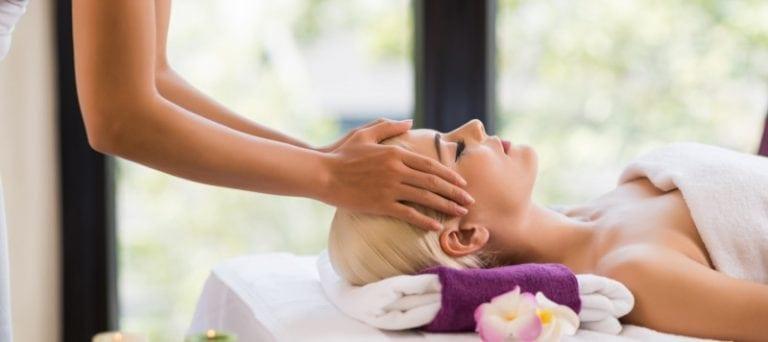 winston salem massage