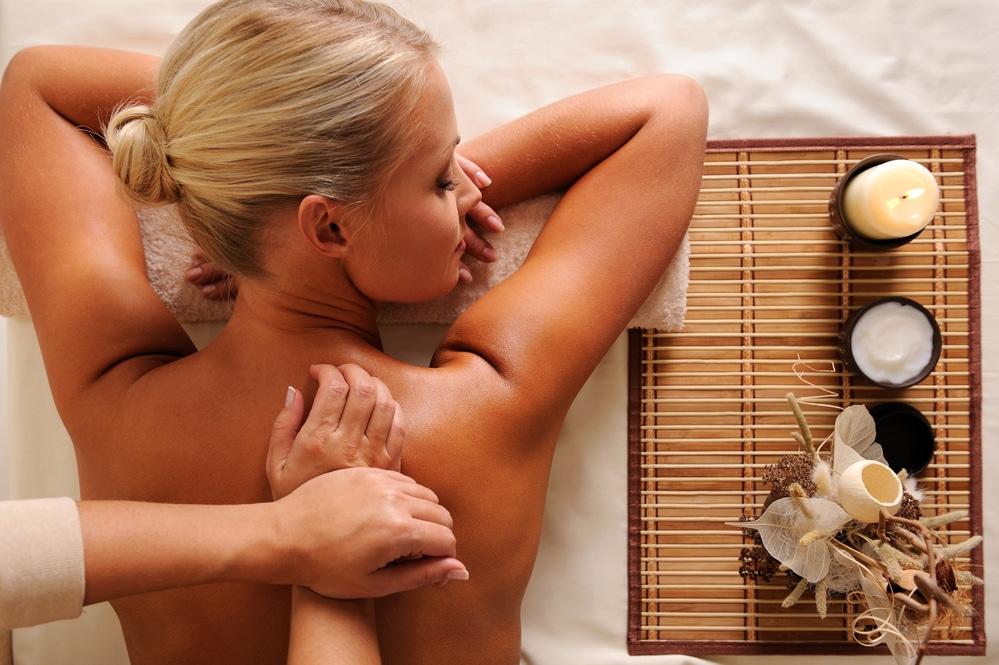 Preventative versus Restorative Massage Therapy